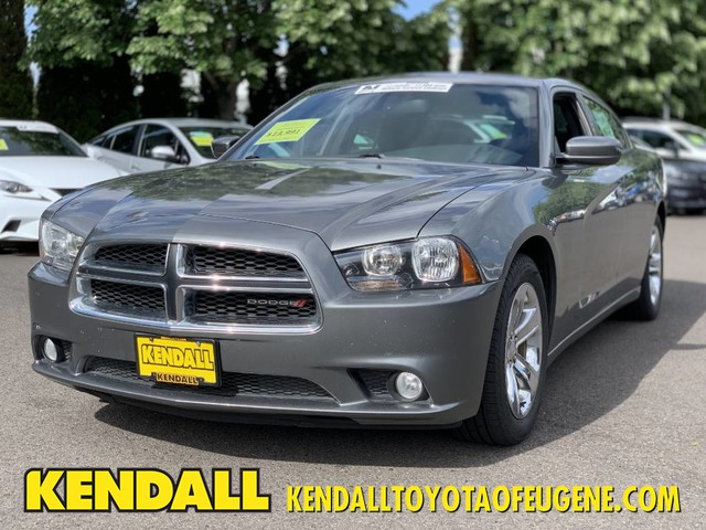 2012 Dodge Charger For Sale >> Pre Owned 2012 Dodge Charger Sxt Rear Wheel Drive Sedan