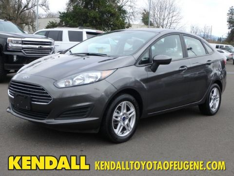 Kendall Toyota Eugene >> Kendall Budget Sales | Used Car Dealership in Eugene, OR